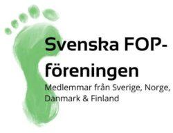 Svenska FOP-föreningen